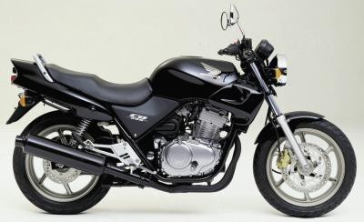 http://www.pallister.net/bikes/CB500BLACK400x244.jpg